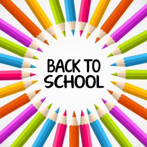 Back to School graphic 2.0