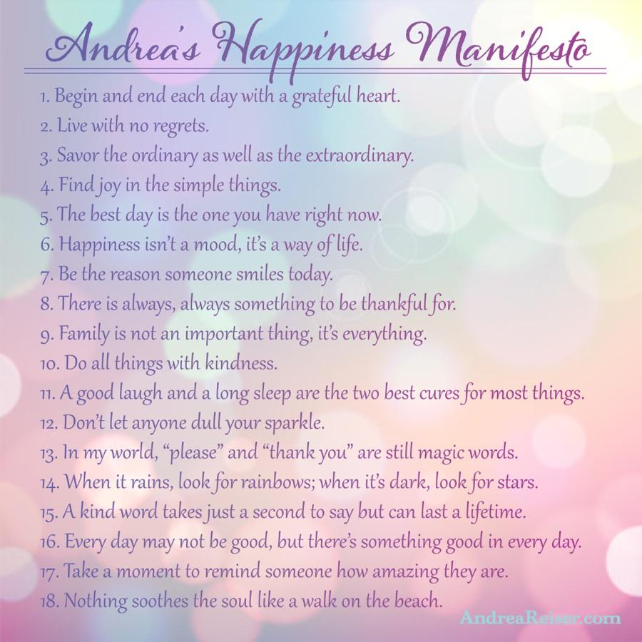 Andreas-Happiness-Manifesto1-900x900