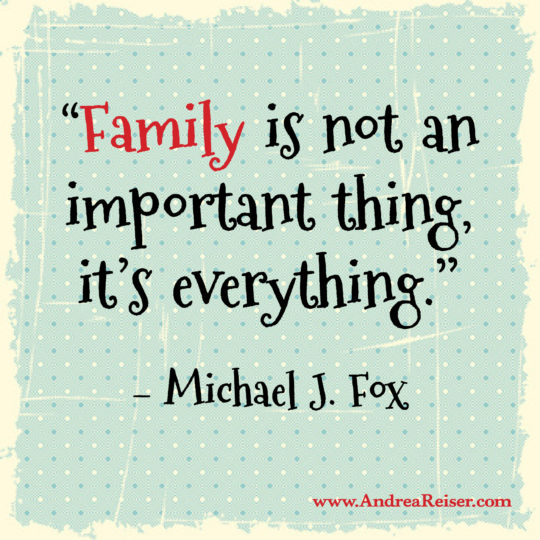 family-is-not-an-important-thing-its-everything